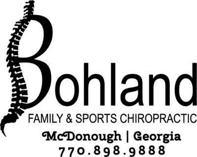 Bohland_Logo_Number_McD_Chosen