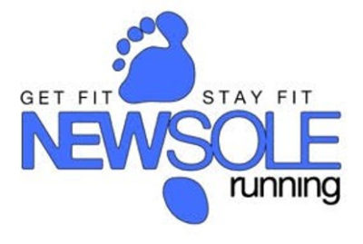 NewSole Running