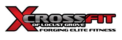 Crossfit Locust Grove