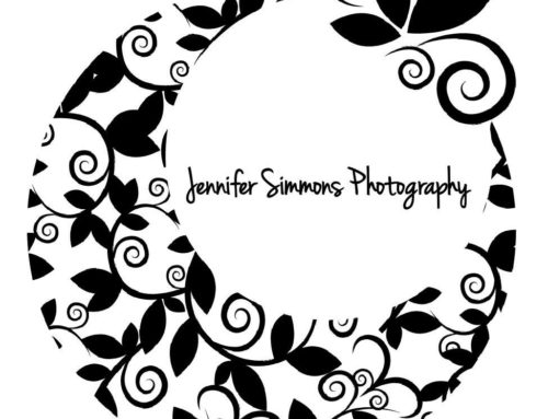 Jennifer Simmons Photography