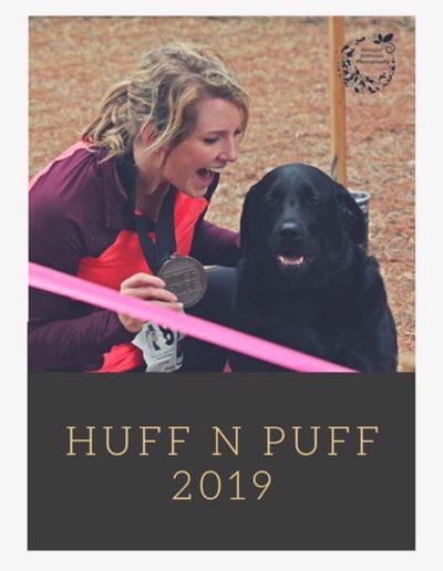 huff n puff2018 (4) (1)