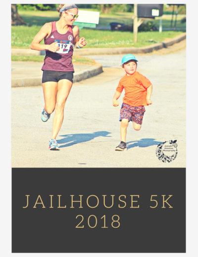 jailhouse18