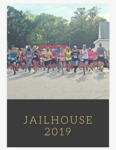 jailhousepic