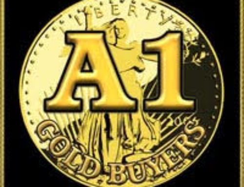 A1 Gold Buyers
