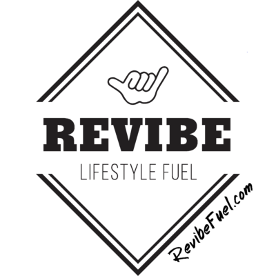 RevibeLogo_Shirts